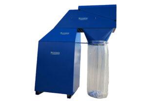 wastetech